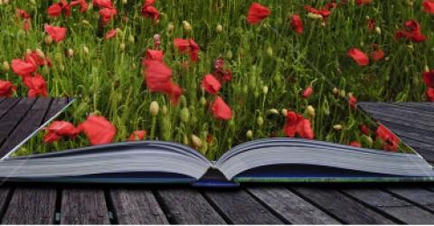 cropped-bookflowers.jpg