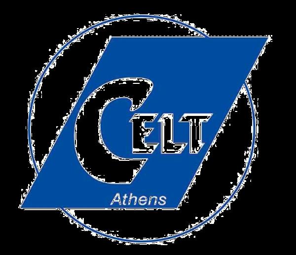 cropped-celt-logo1.png